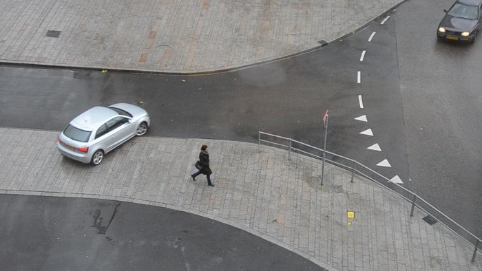 eva_schalkwijk_sidewalk1-2_700