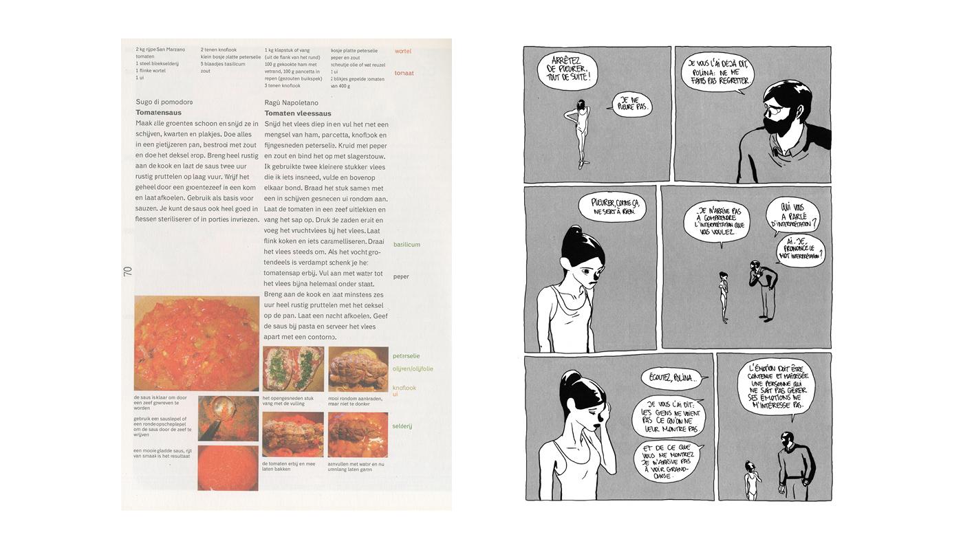160921-witte-rook-graphic-design-comics-1-change-1
