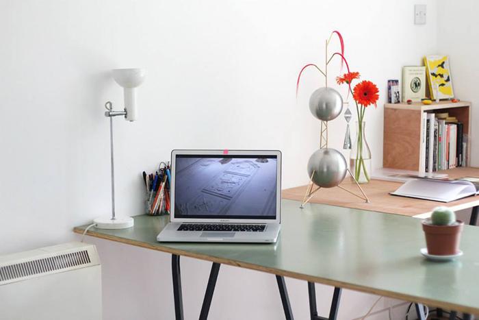 700_an-evening-with-flat-i-2015-werk-van-mauro-cerqueira-en-systems-house