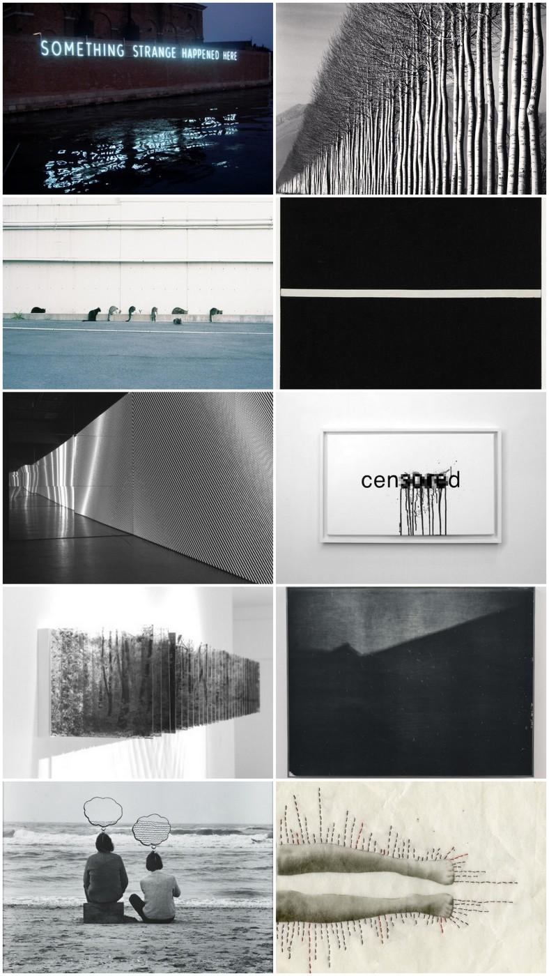 beeldblog-9-de-horizon-van-ger-van-elk-001