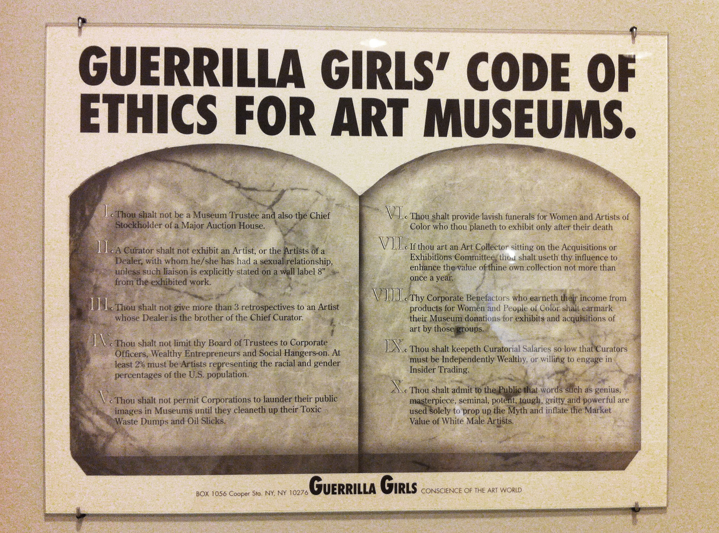 800_guerrilla-girls