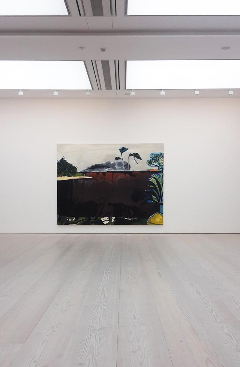 800_painterspainters_lvsorge_2-dexter-dalwood-bay-of-pigs-2004