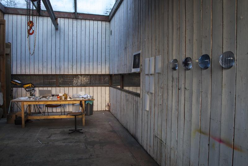 800_atelier2