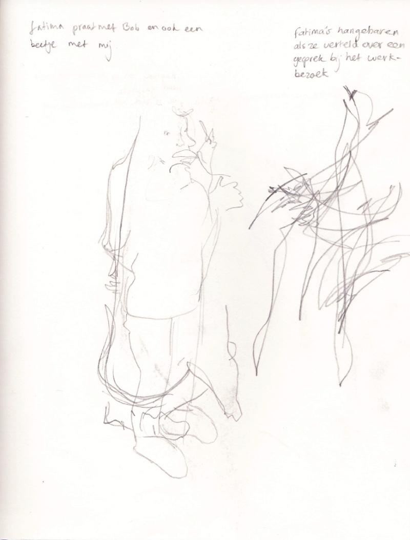 800_tekening001_nika