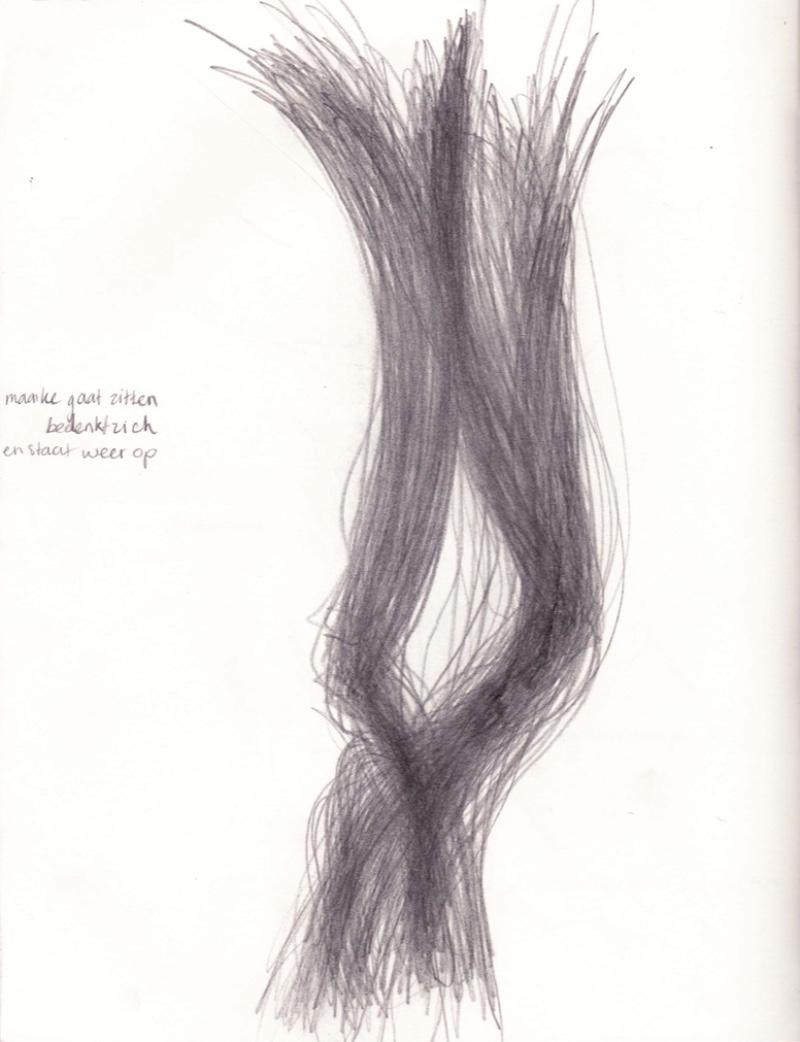 800_tekening002_nika