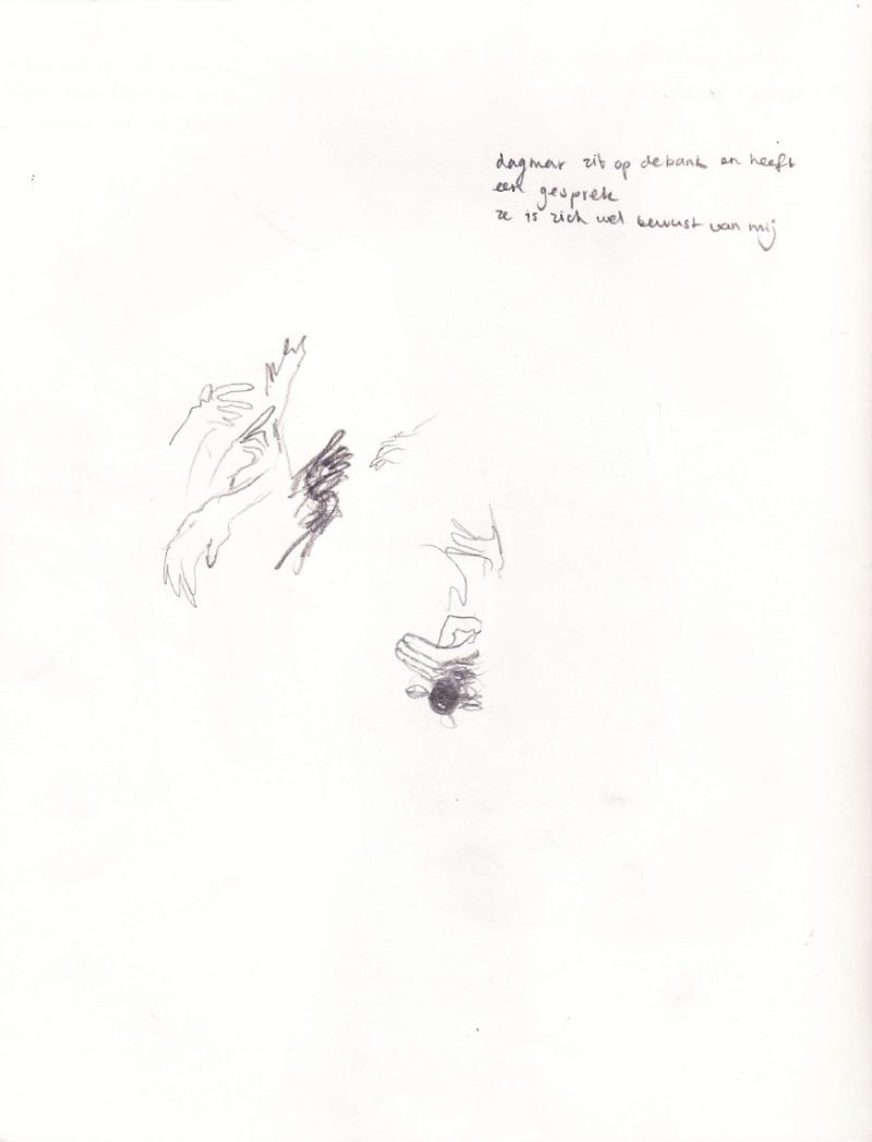 800_tekening003_nika