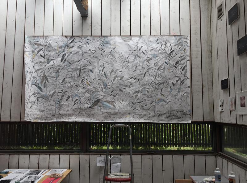 800_jeroen-witvliet_atelier3