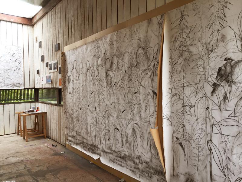 800_jeroen-witvliet_atelier4