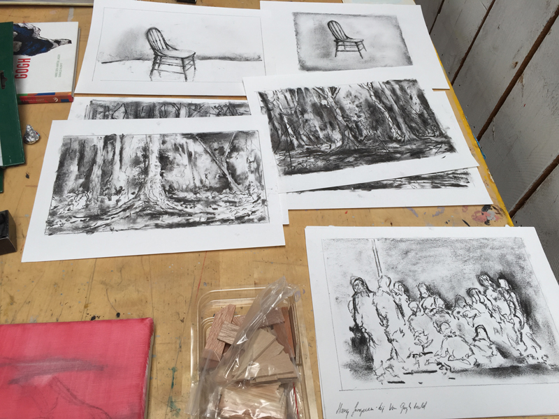 800_jeroen-witvliet_tekening-2