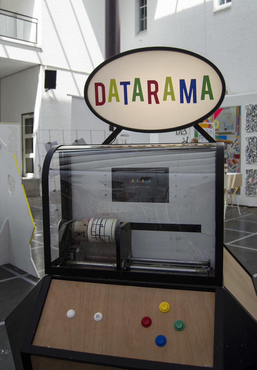 datarama_2