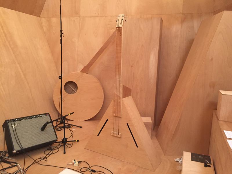 800_1-studio-venezia