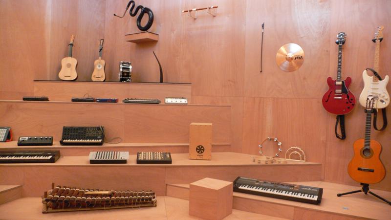 800_9-studio-venezia