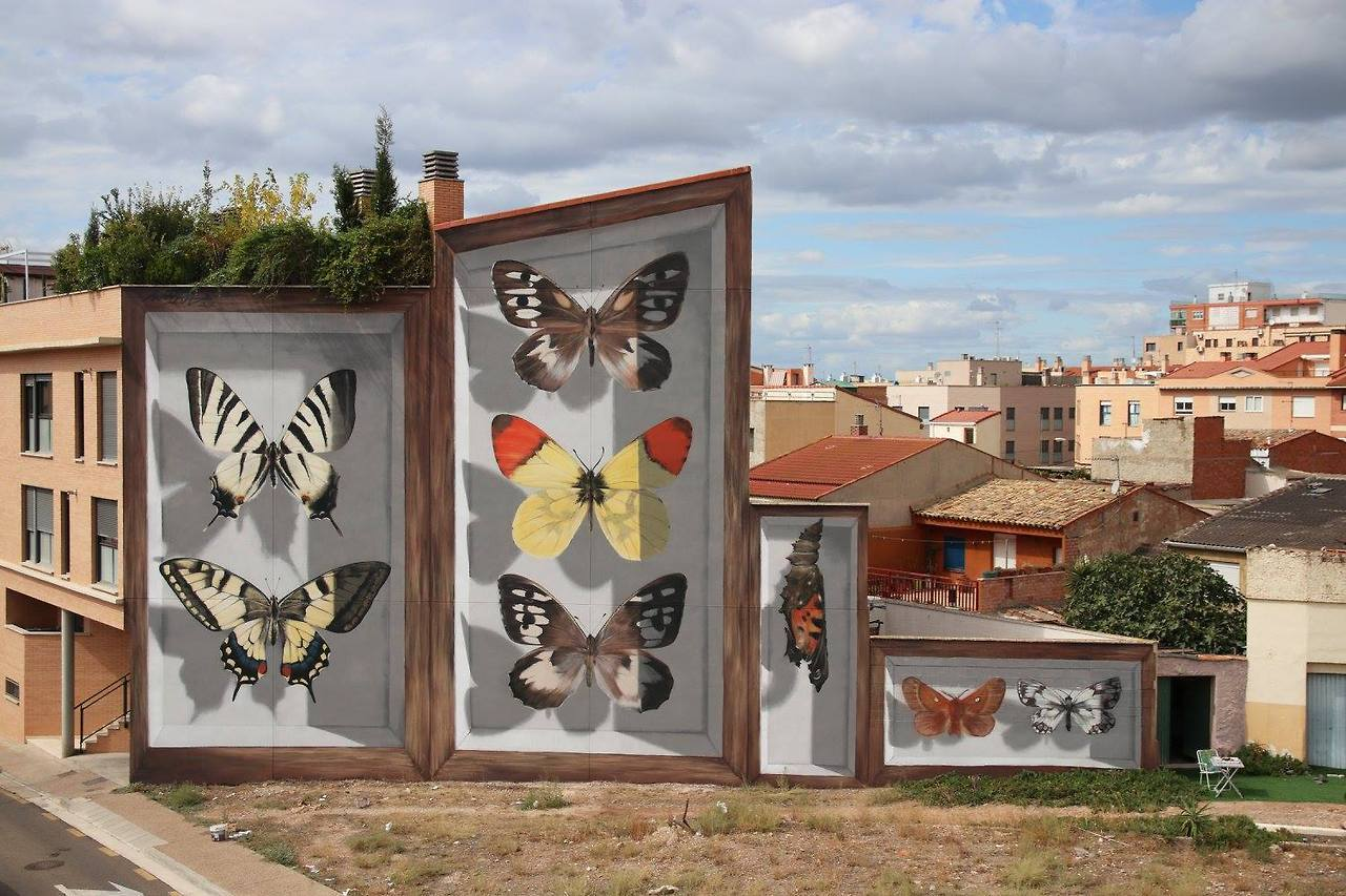 mantra-mural