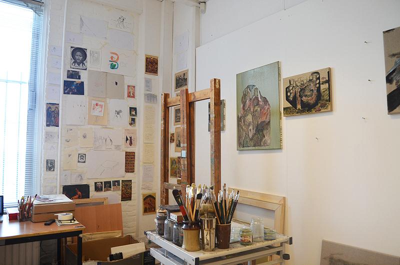 v_800_1_atelier_samuel_hortulanus