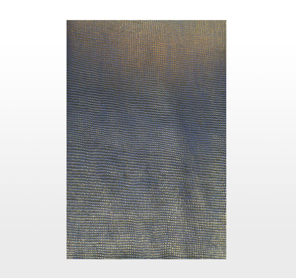 annemarie-slobbe_2017_50-x-60-cm_graphite-on-paper