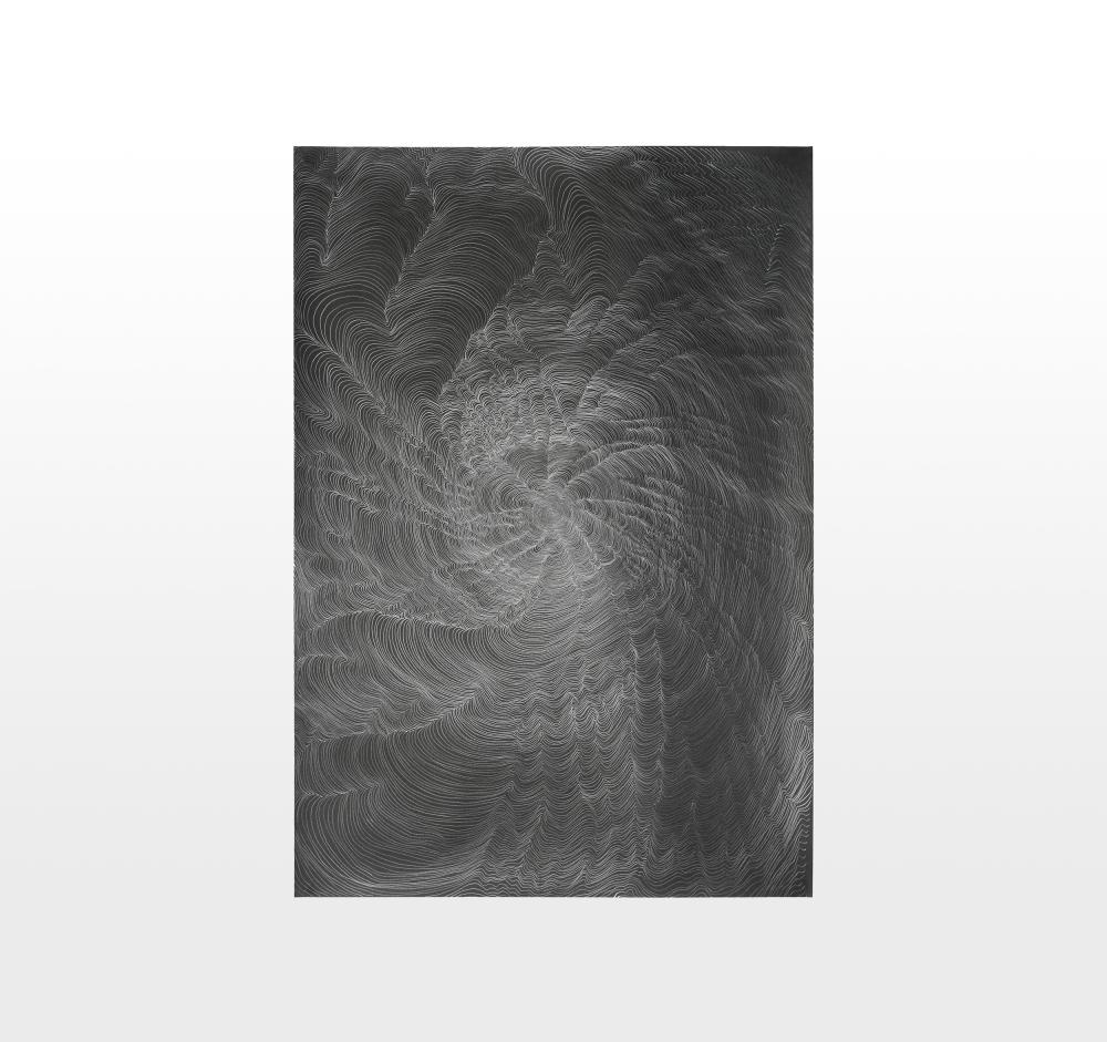 annemarie-slobbe_untitled-_vortex_2017_100-x-80-cm-pencil-on-paper2
