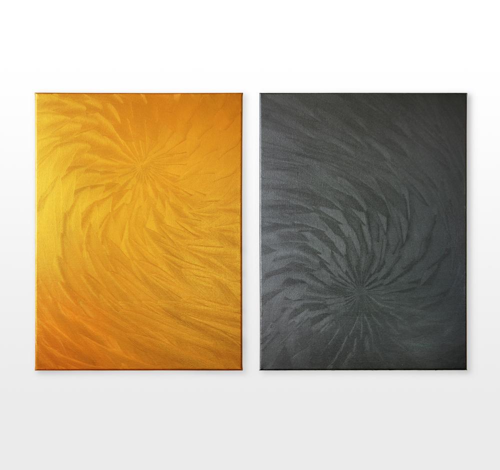annemarie_slobbe_2017_80x125cm_acrylicpaintonlinen1