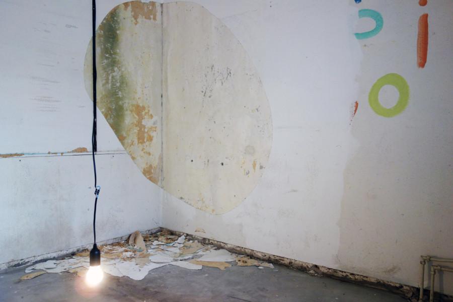 no-title-2017-site-specific-installation-1