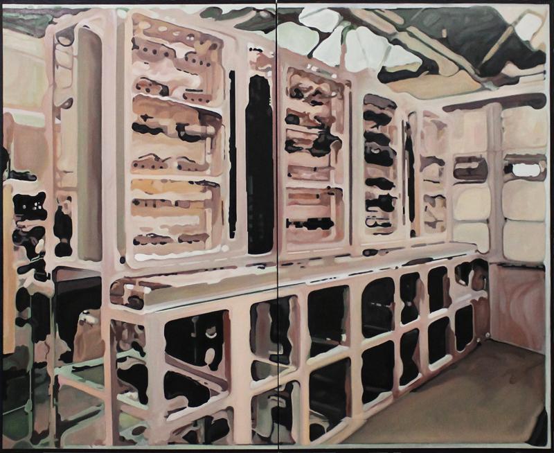 800_ruth-de-vos2-manmachine-2015-olieverf-op-doek-160-x-200-cm-tweeluik