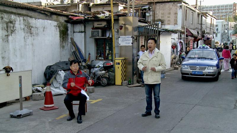800_6-shanghai-jian-miaochun-7-44_p80