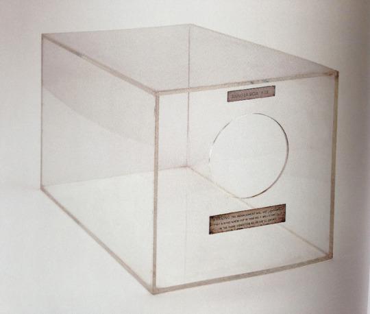 4-yoko-ono-danger-box